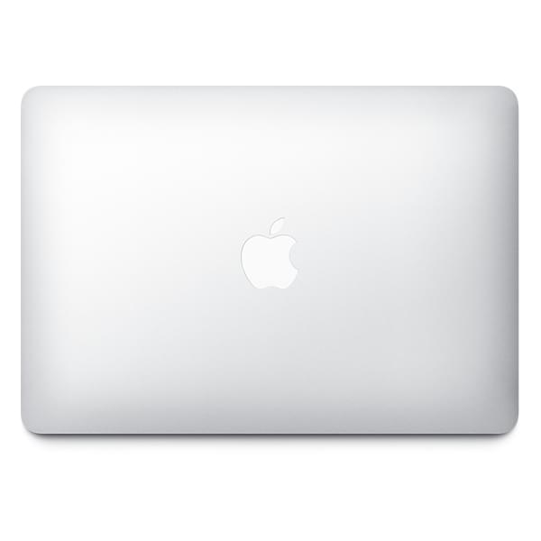 MacBook Air MD711B - Early 2014