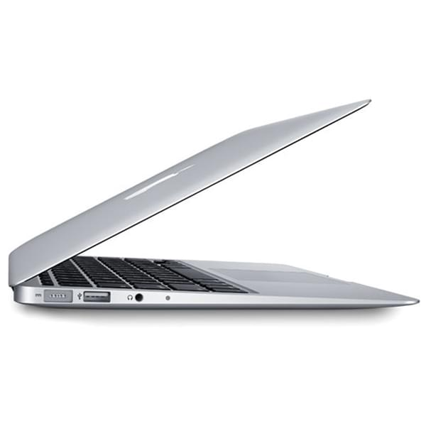 MacBook Air MC968 - Mid 2011