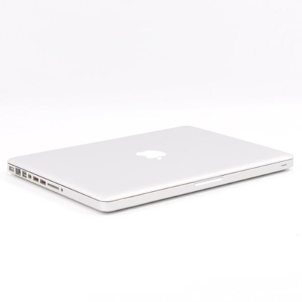 MacBook Pro MC374 - Mid 2010