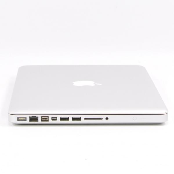 MacBook Pro MC375 - Mid 2010