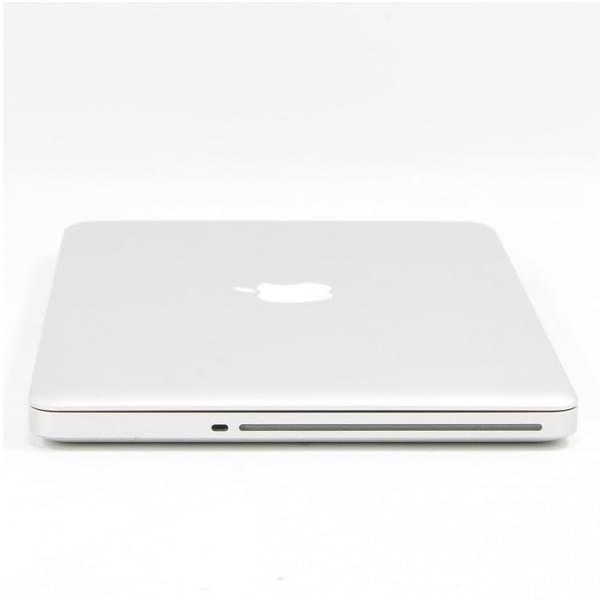 MacBook Pro MD101 - Mid 2012