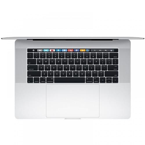 MacBook Pro MLW82 - Late 2016
