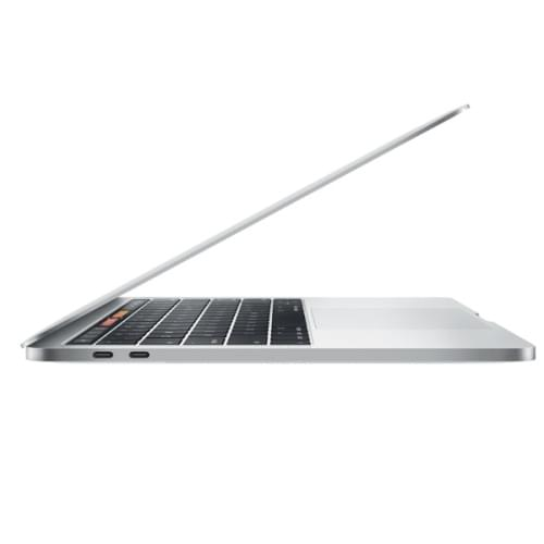 New MacBook MLVP2 - Late 2016 -  SILVER