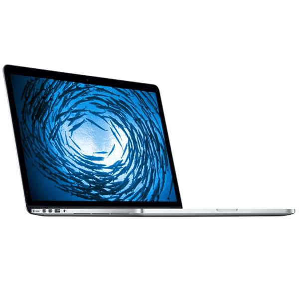 MacBook Retina ME664 - Early 2013