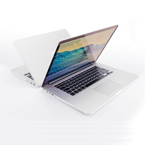 MacBook Retina ME865 - Late 2013