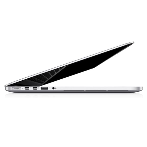 MacBook Retina ME866 - Late 2013
