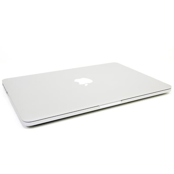 MacBook Retina ME665 - Early 2013