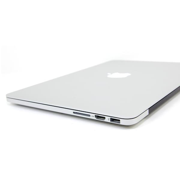 MacBook Retina MGXC2 - Mid 2014
