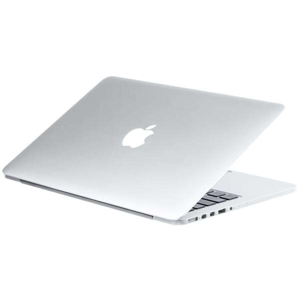 MacBook Retina MF839 - Early 2015 - 98%