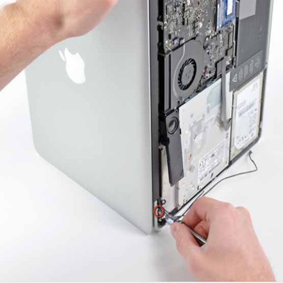 Màn hình MacBook Pro 13 Unibody (Early 2011 - Late 2011)