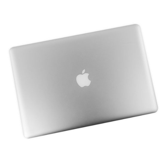 Màn hình MacBook Pro 15 Unibody (Early 2011 - Late 2011)
