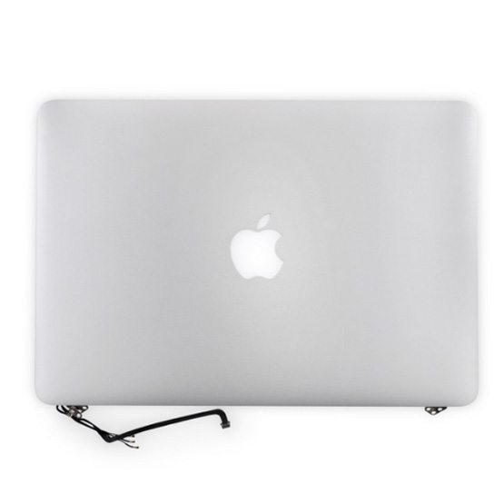 Màn hình MacBook Pro 13 Retina - Early 2015