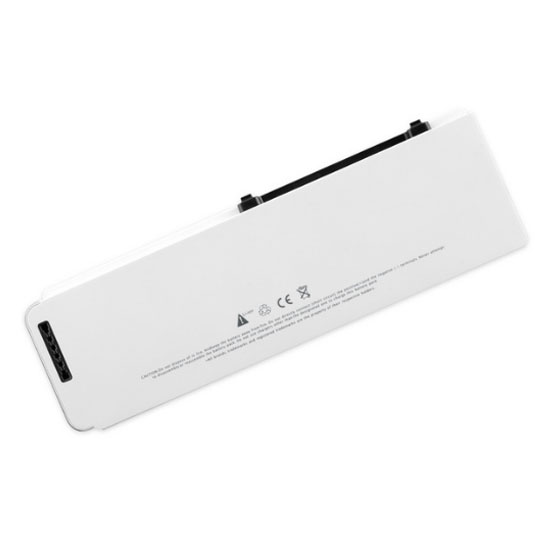 Pin MacBook Pro 15 inch - Model A1281 (Late 2008 - Early 2009)