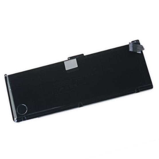 Pin MacBook Pro 17 inch - Model A1309 ( Early 2009 - Mid 2010)