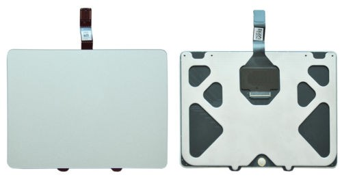 TRACKPAD MACBOOK PRO 13.3 A1278 2009-2012