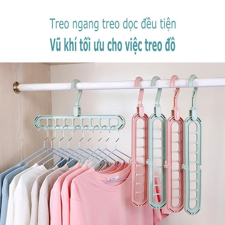 bo-8-moc-treo-quan-ao-da-nang-thong-minh-tiet-kiem-khong-gian-55