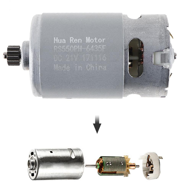 motor-dc-rs550-21v-19000rpm-voto-chinh-hang-1