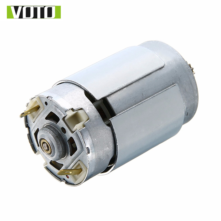 motor-dc-rs550-21v-19000rpm-voto-chinh-hang-2