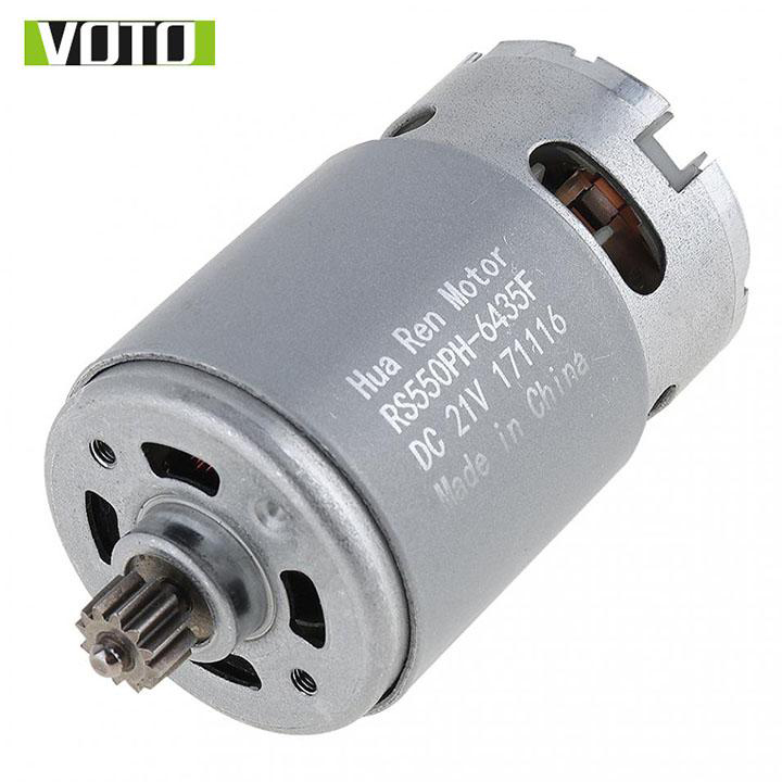 motor-dc-rs550-21v-19000rpm-voto-chinh-hang-5