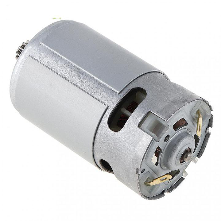 motor-dc-rs550-21v-19000rpm-voto-chinh-hang-6