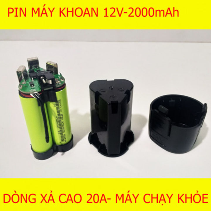 pin-may-khoan-cam-tay-12v-lithium-ion-11