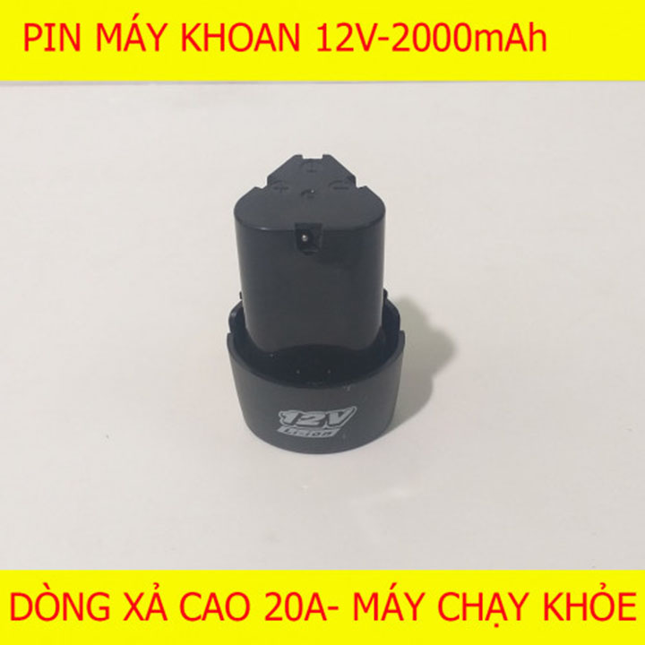 pin-may-khoan-cam-tay-12v-lithium-ion-12