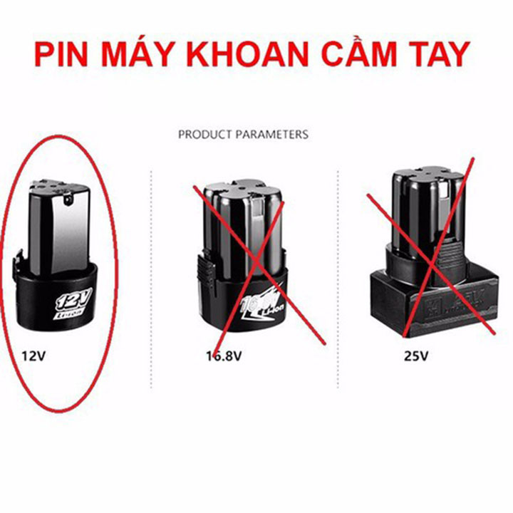 pin-may-khoan-cam-tay-12v-lithium-ion-2