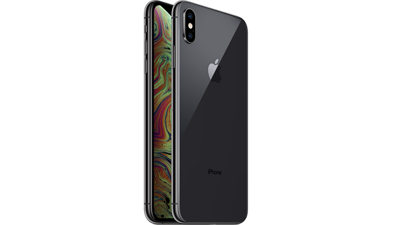 iPhone Xs New