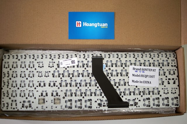 Keyboard Acer Aspire V5-571
