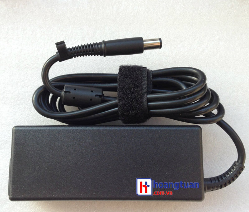 Adapter HP 19V - 4.74A  đầu kim