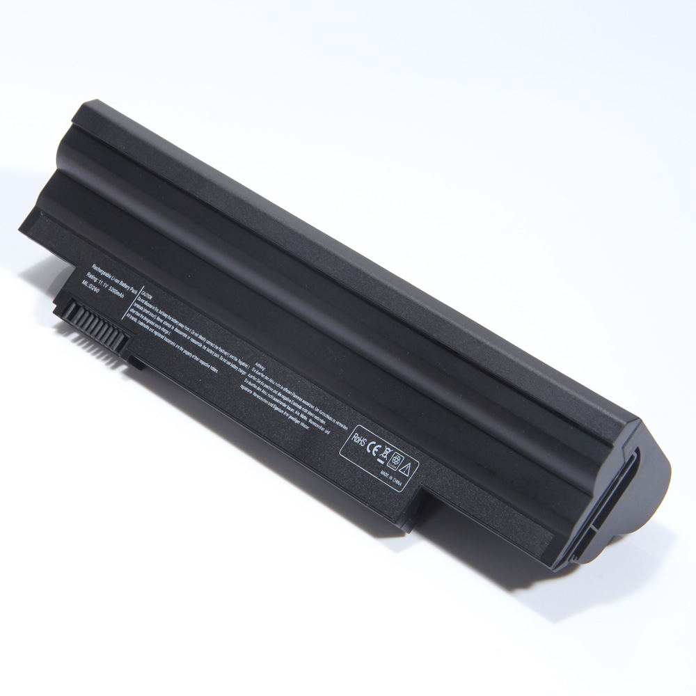 Pin Acer Aspire One D255 D255E D257 D260 522 E100 Battery