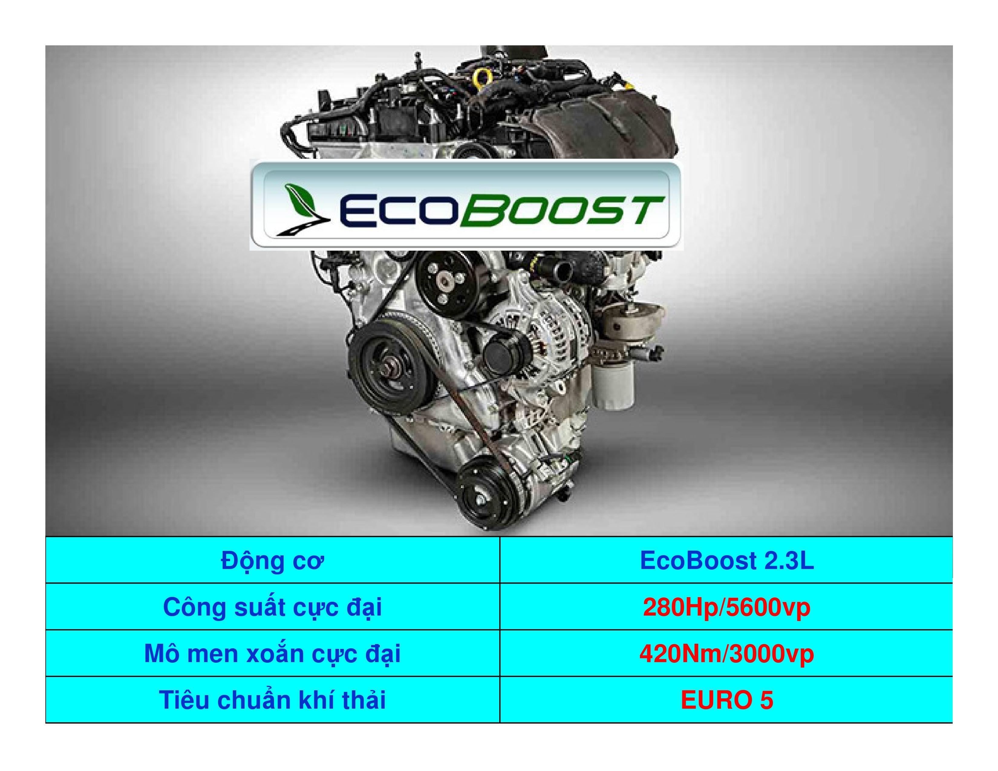 dong-co-ecoboost-xe-ford-explorer