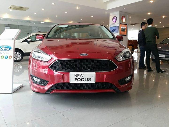 xe-ford-focus