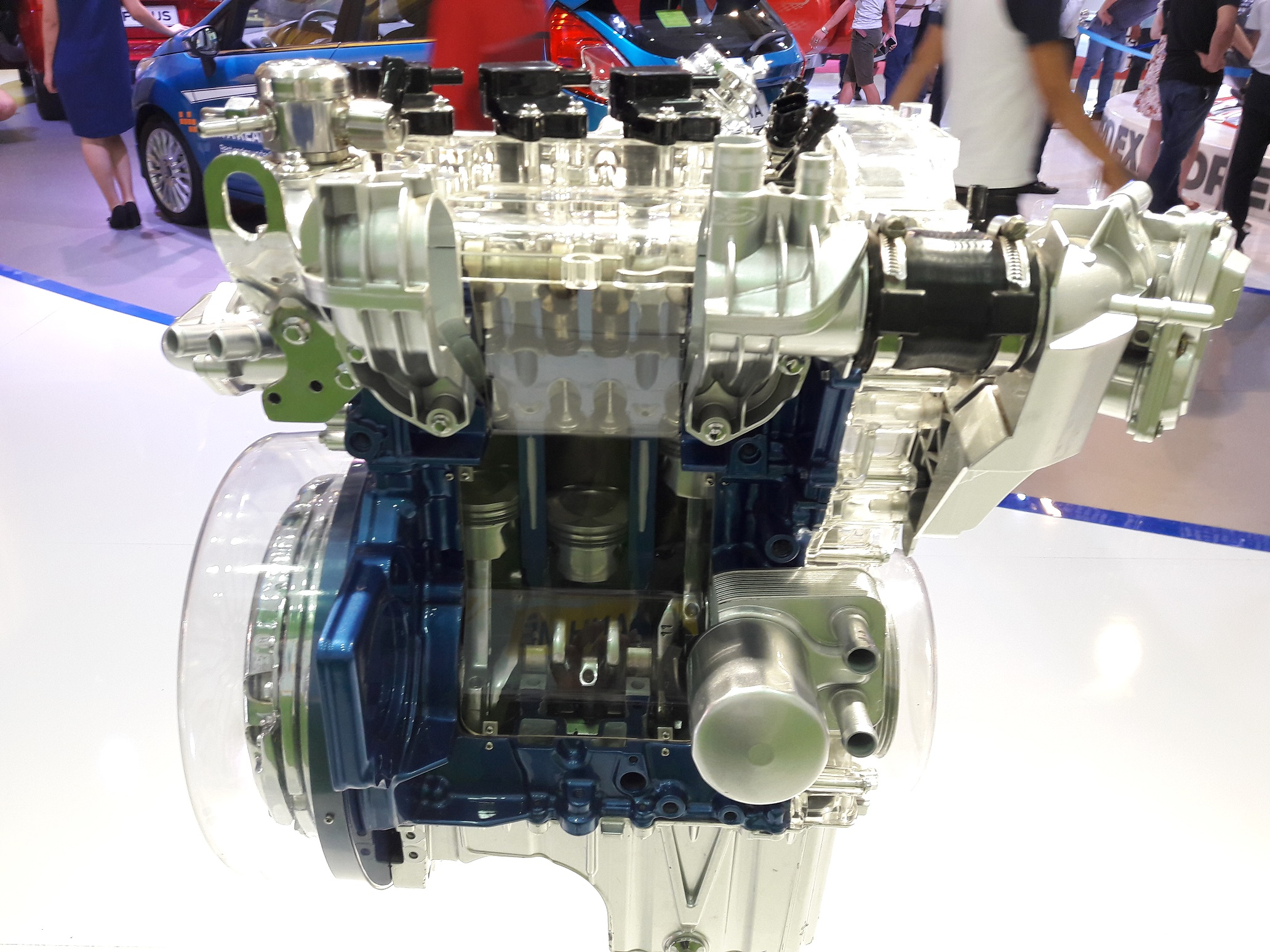 dong-co-ecoboost-cua-ford