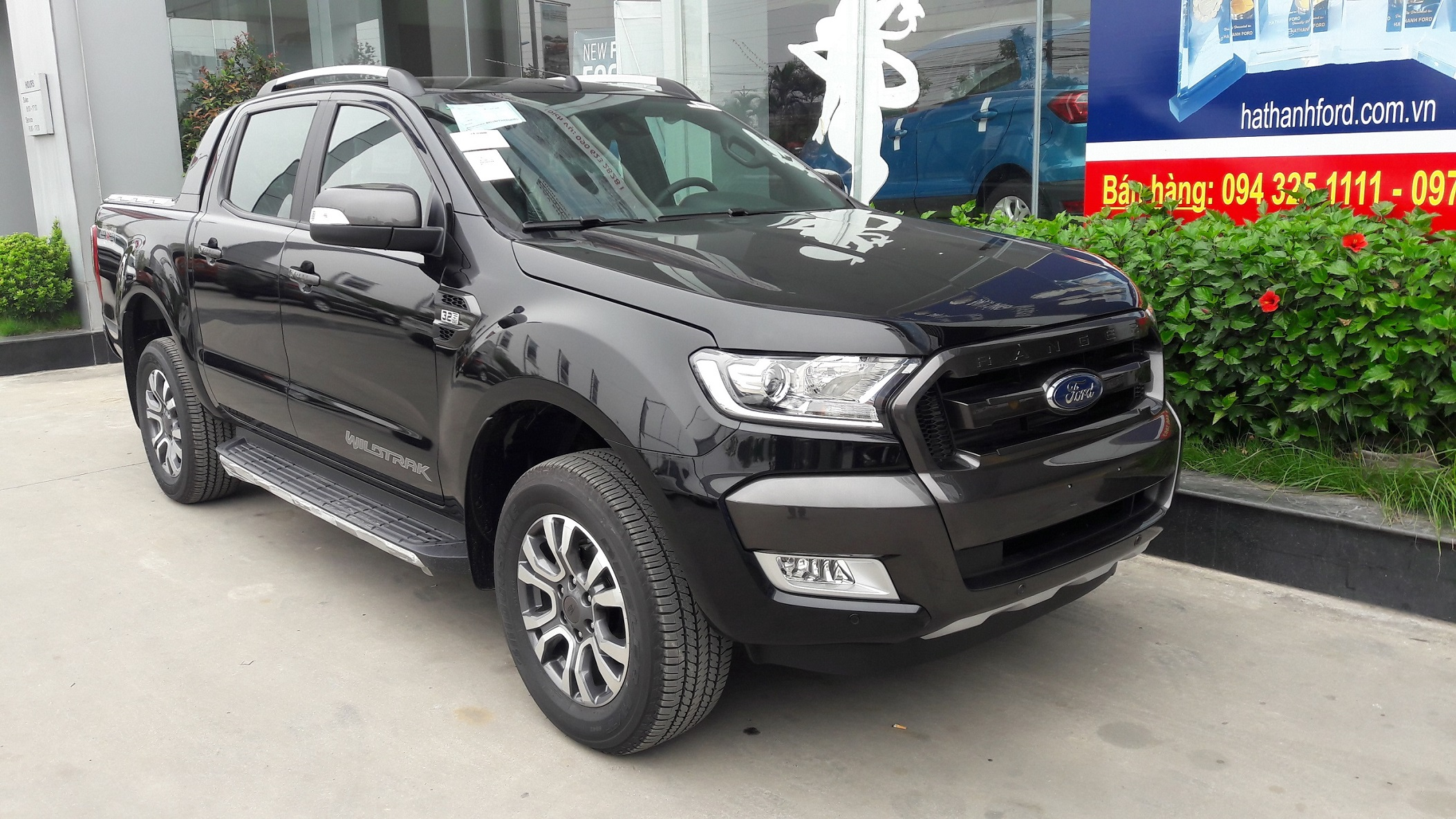 ford-ranger-wildtrak-3.2