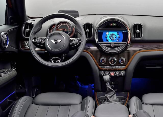 noi-that-xe-Mini Countryman