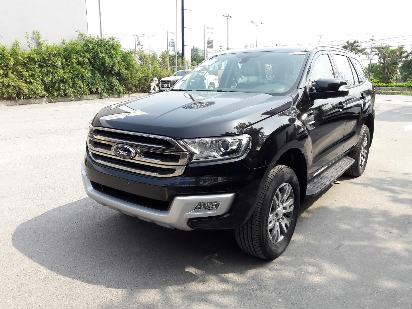 Ford-everest-2.2-trend