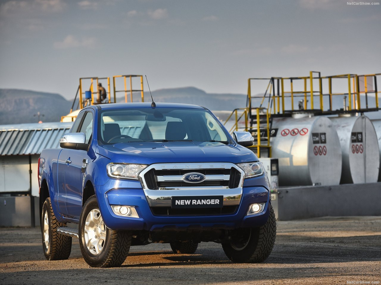 ford-ranger-xlt-2cau-so-san