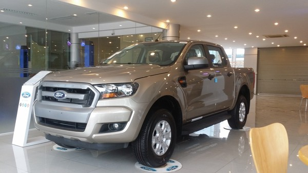 ford-ranger-xls-at