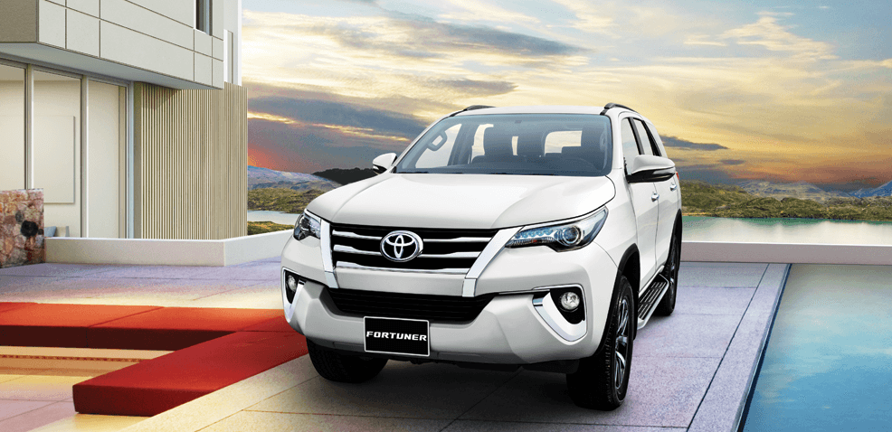 xe-toyota-fortuner