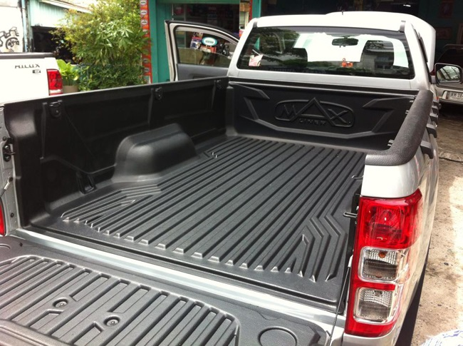 lot-thung-xe-ford-ranger