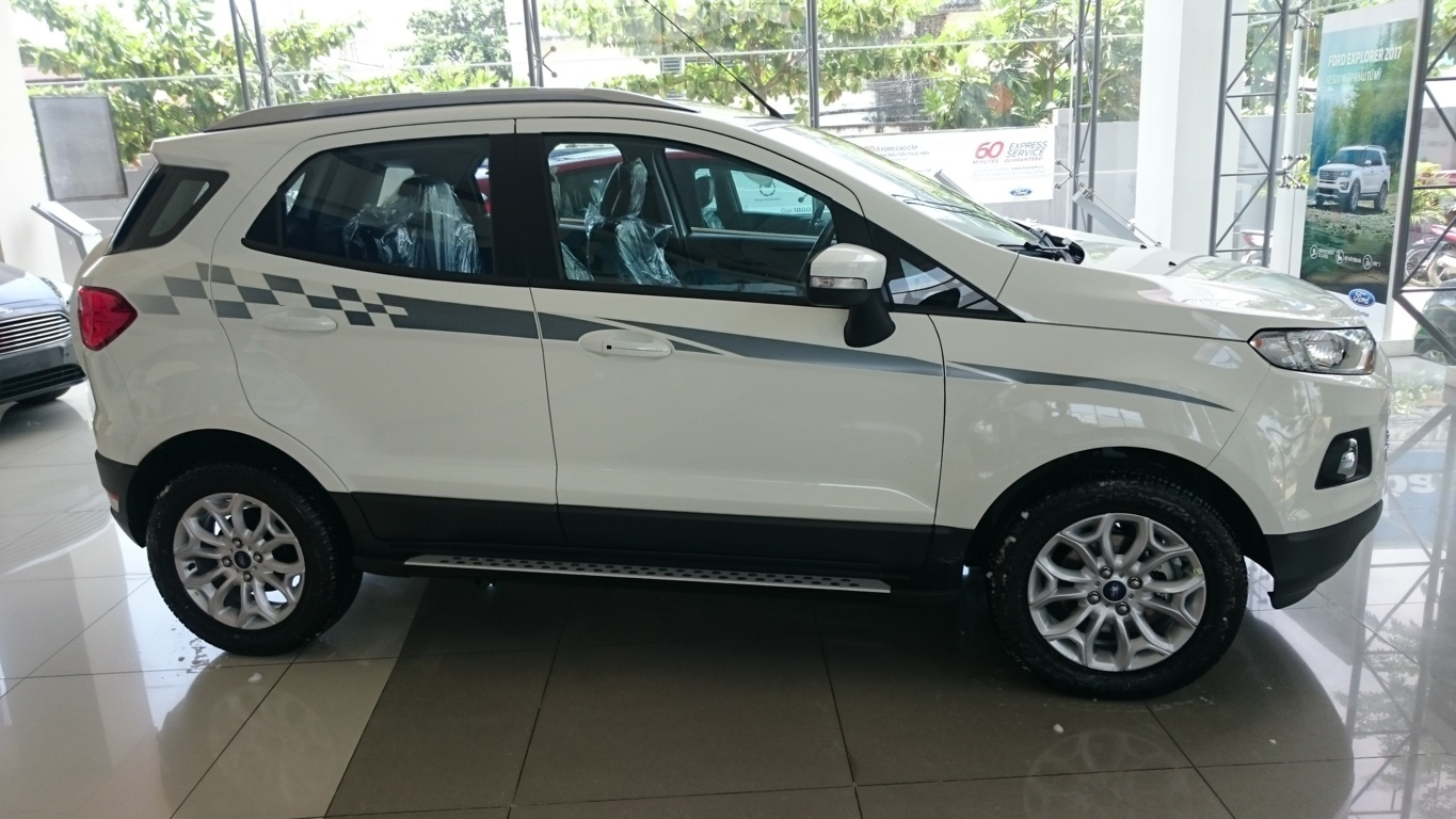 xe-ford-ecosport
