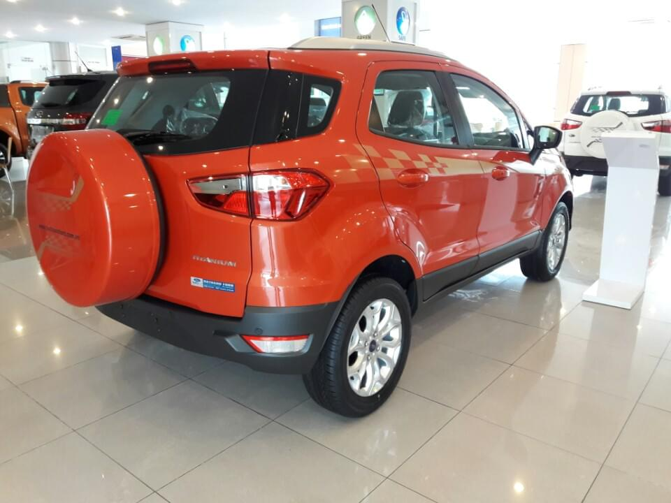 ecosport-titanium-do-cam