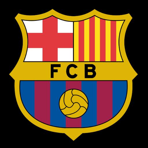 https://bizweb.dktcdn.net/100/072/140/collections/01-barcelona-logo.png?v=1532796528087