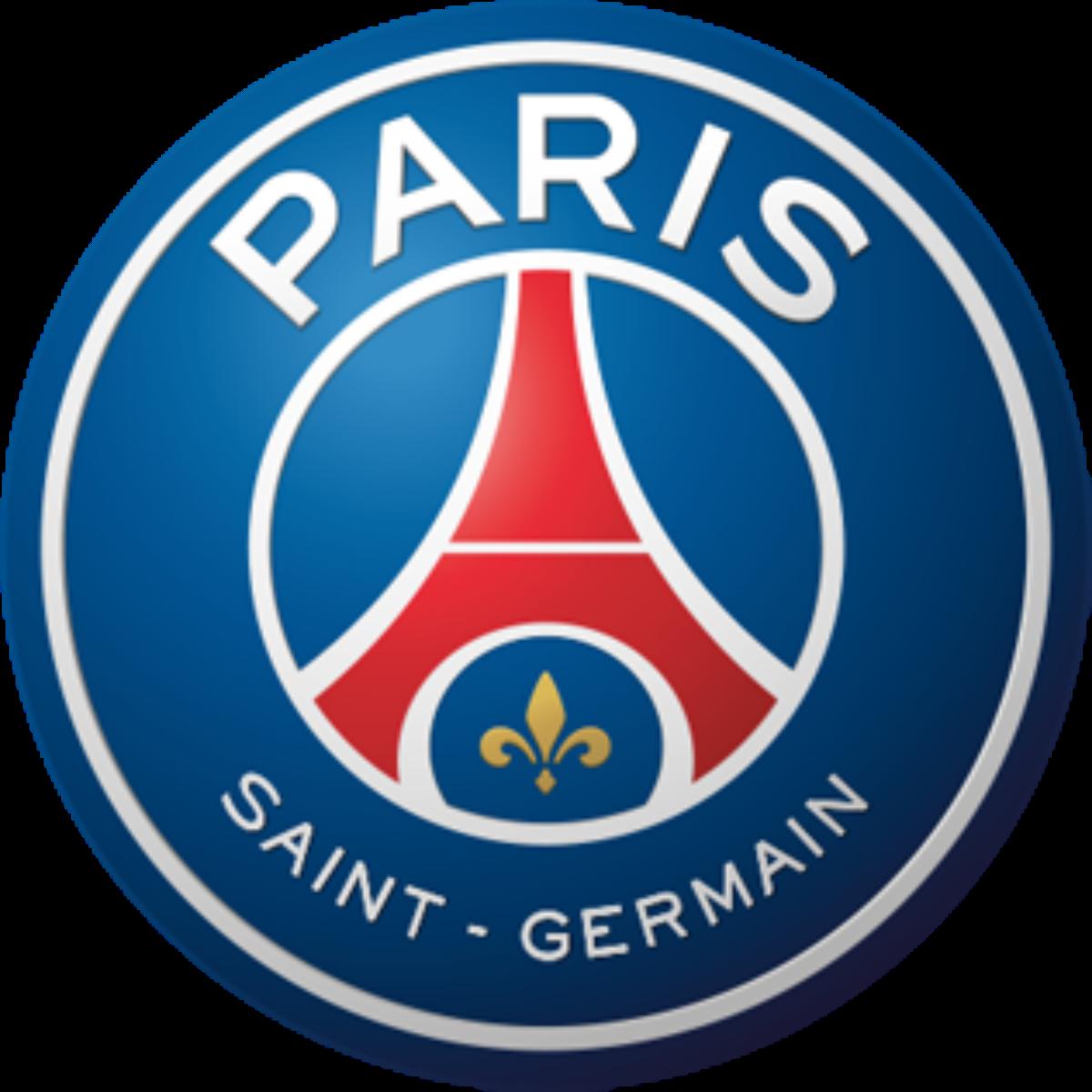 https://bizweb.dktcdn.net/100/072/140/collections/1200px-paris-saint-germain-f-c-svg.png?v=1532797137450