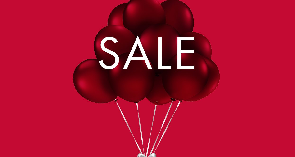https://bizweb.dktcdn.net/100/072/140/collections/fw18-sale-red-balloons-en-cs-s-ld.jpg?v=1554797416077
