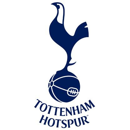 https://bizweb.dktcdn.net/100/072/140/collections/https-i-forbesimg-com-media-lists-teams-tottenham-hotspur-416x416.jpg?v=1605345616010