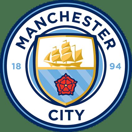 https://bizweb.dktcdn.net/100/072/140/collections/manchester-city-logo-for-dream-league-soccer.png?v=1532797071613