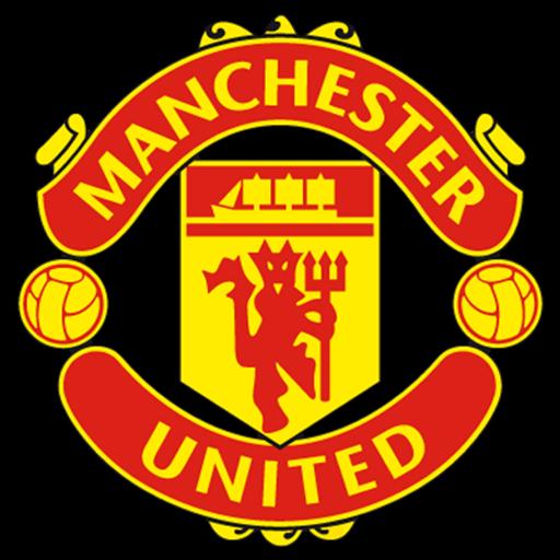 https://bizweb.dktcdn.net/100/072/140/collections/manchester-united.png?v=1532796501090