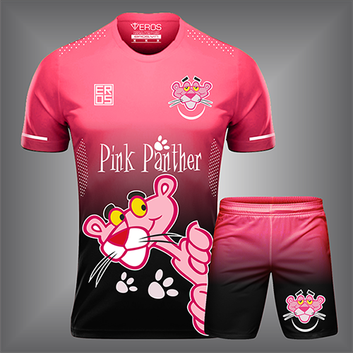 https://bizweb.dktcdn.net/100/072/140/collections/pink-panther.png?v=1612424346610